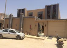 Tuwaiq property for sale with 4 Bedrooms rooms
