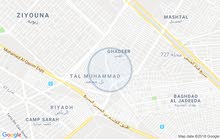 More than 5 apartment for rent in Baghdad