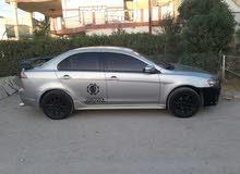 Mitsubishi Lancer for sale in Baghdad