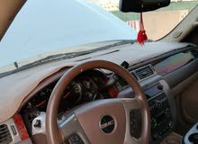 GMC Yukon 2010 For Sale