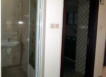 Best price 82 sqm apartment for sale in AmeratAmerat Area 5