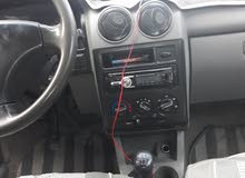 0 km Saab Other 2012 for sale