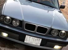 1993 Used 535 with Automatic transmission is available for sale