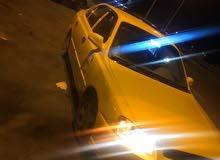 تاكسي توصيل داخل طرابلس