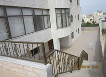 Apartment property for rent Salt - Al Saro directly from the owner