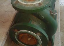 بومبه ماء (سبينته)  السعر2500 قبل للنقاش