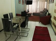 شقة مفروشة للايجار فى مدينة نصر اول عباس