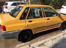 Saab Other Used in Baghdad