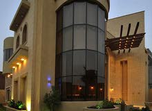 Villa property for rent Baghdad - Al Khadra directly from the owner