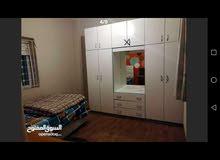 Best price 145 sqm apartment for rent in AmmanUniversity Street