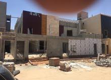 فله نظام امريكي في شرق الرياض