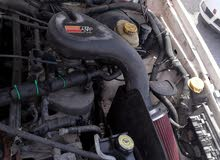 Manual Jeep 2000 for sale - Used - Muscat city