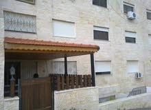 Ground Floor apartment for sale - Al-Thuheir