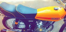 نامه براقي صفر للبيع اوراق 2015 محرك ما مفتوح