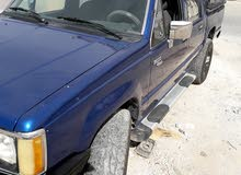 Used 1994 L200 for sale
