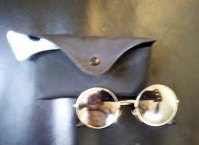 نظارة عمولة عدسات LACOSTE أصلية