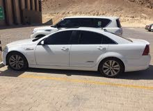 Best price! Chevrolet Caprice 2007 for sale