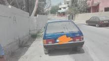 قطع سيارات لادا سمارة (سيارات بلدي)