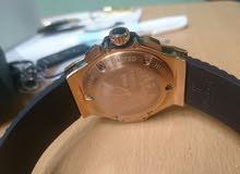 ساعة هبلوت هاي كوبي جديدة