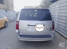 2008 Used Dodge Grand Caravan for sale