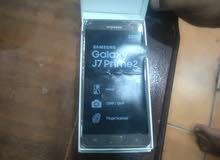 هاتف J7 برايم 2 مستخدم يوم واحد