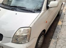 160,000 - 169,999 km mileage Kia Picanto for sale