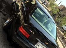 Best price! BMW 328 1991 for sale