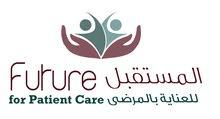 Medical Treatment and Rehabilitation abroad