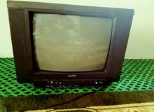 تلفزيون سانيو نضيف جدا للبيع