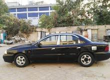 1999 Kia for sale