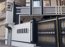 يعلنمكتب الخليج المقاولاتالعامةحاجةإلىمهندسةمعماريةفي ام قصر