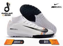 أحدث التشكيلات من الاحذية الرياضية ماركة Nike