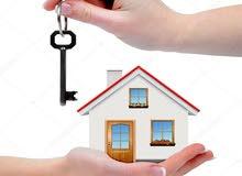 منزل للبيع بمنزل تميم نابل