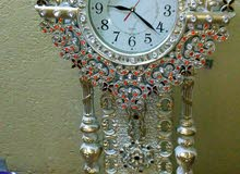 Basra –New Wall Clocks available for immediate sale