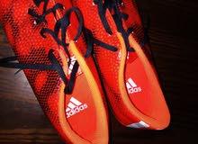 حذاء اديداس اصلى