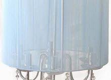 There is  Lighting - Chandeliers - Table Lamps at a special price