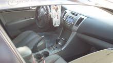 Hyundai Sonata Used in Marj