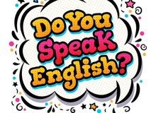 معلمة اللغة الانجليزية ( حي الشرفية )