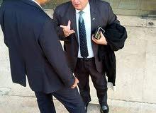 محامي جنايات مصر