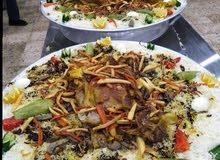 طباخ يمني في الرياض ابحث عن عمل طباخ انوع طبخ