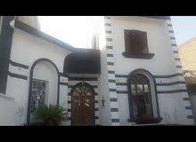Sadr City neighborhood Baghdad city - 300 sqm house for sale