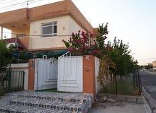 بيت ركن للبيع في مجمع ئاينده 2