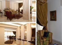 01126064057 شركة الثقة تنظيف منازل باقل سعر فى مصر وافضل خدمة