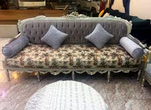 Farwaniya – A Sofas - Sitting Rooms - Entrances available for sale