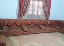 Zawiya – A Sofas - Sitting Rooms - Entrances available for sale