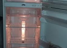 Fridge for sale very good condition good quality