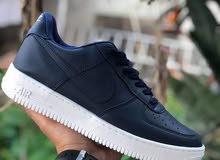 chaussures nike bone prix