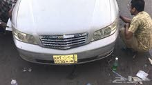 Available for sale! 140,000 - 149,999 km mileage Chevrolet Caprice 2004
