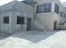 Villa in Maru - Irbid and consists of 5 Rooms and 2 Bathrooms