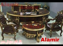 A New Office Furniture for sale